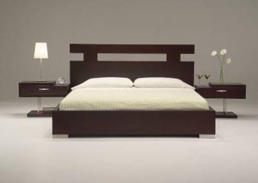 Двуспальные кровати (65)