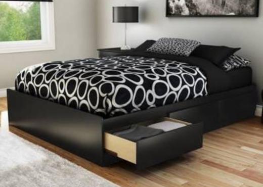 Кровати без спинки (12)