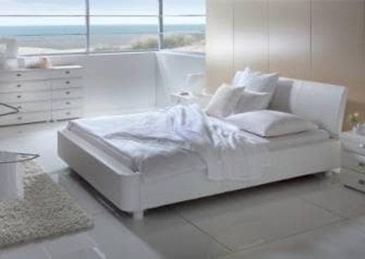 Полуторные кровати (40)