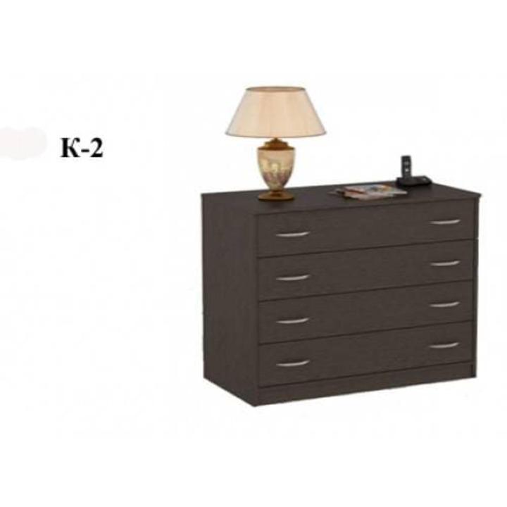 Комод К-2