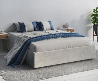кровать купить в минске и беларуси на заказ недорого экосон