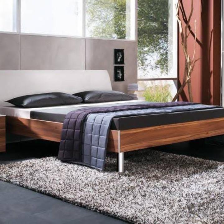 Кровать двуспальная КД-29