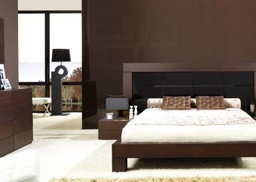Кровать односпальная КД-7