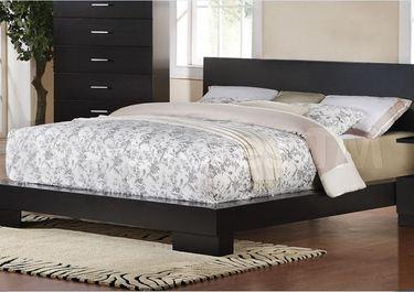 Кровать двуспальная КД-54