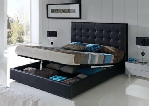 Подъемные кровати (7)