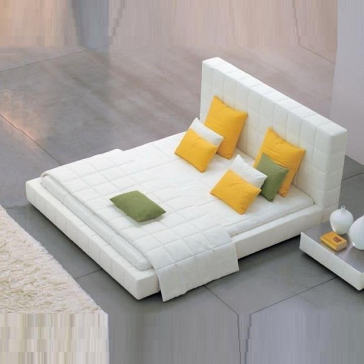 Кровать-подиум КП-42