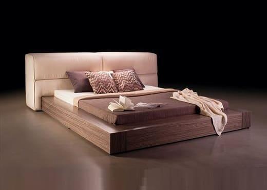 Кровать-подиум КП-53