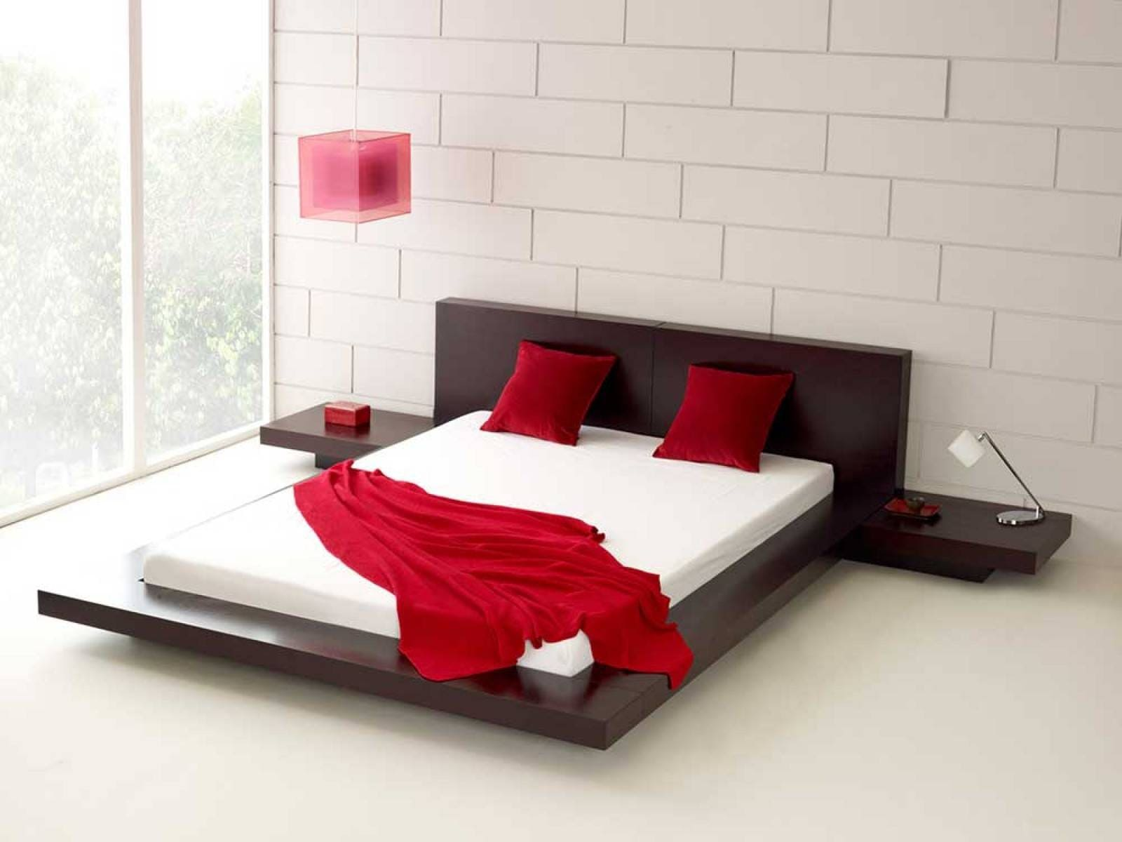 купить кровать двуспальную в минске цены и фото