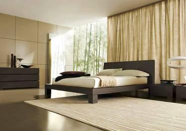 Кровать двуспальная КД-47