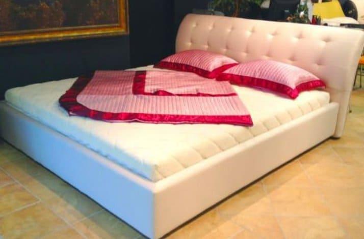 Мебель на заказ москва о компании