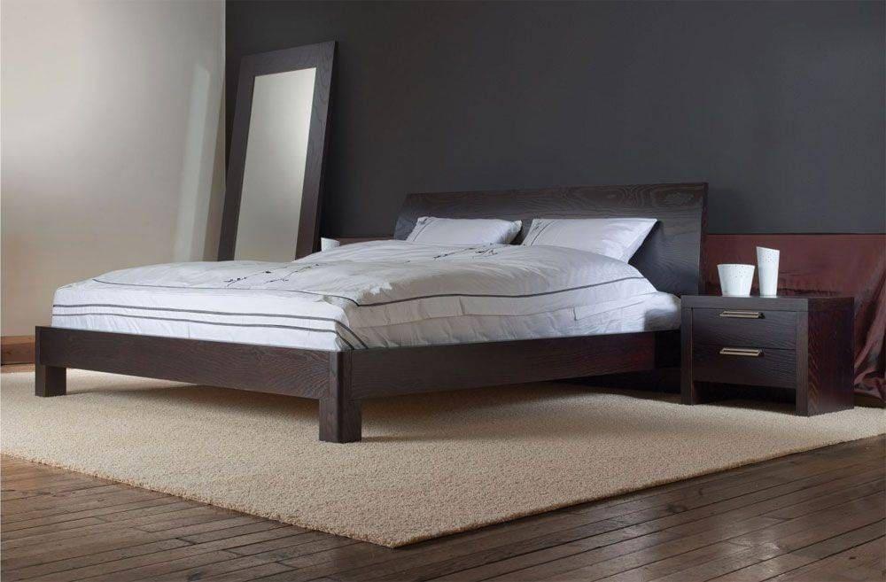 Кровать по акции или распродаже